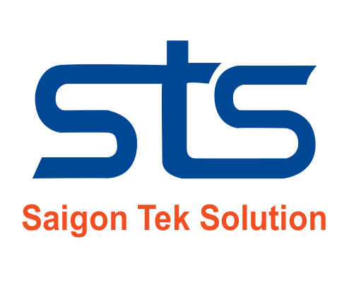 Logo STS png